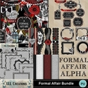 Formal_affair_bundle-01_small
