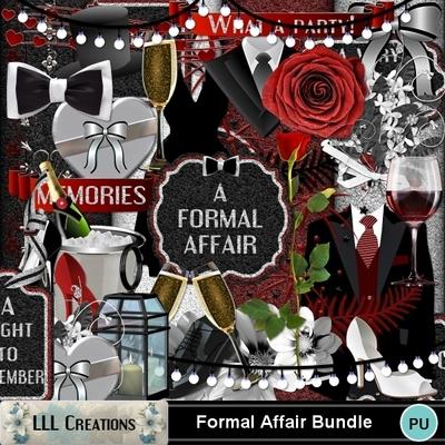 Formal_affair_bundle-02