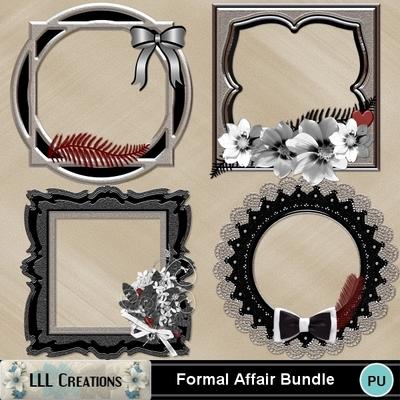 Formal_affair_bundle-03