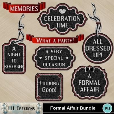 Formal_affair_bundle-05