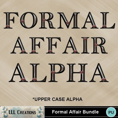 Formal_affair_bundle-06