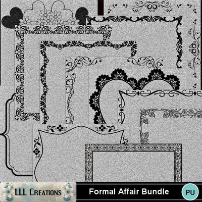 Formal_affair_bundle-08
