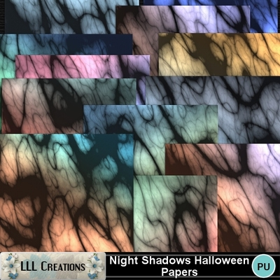 Night_shadows_halloween_papers-01