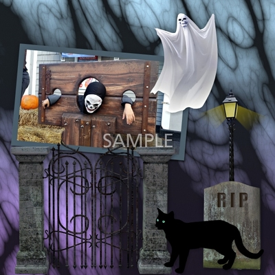 Night_shadows_halloween_papers-02