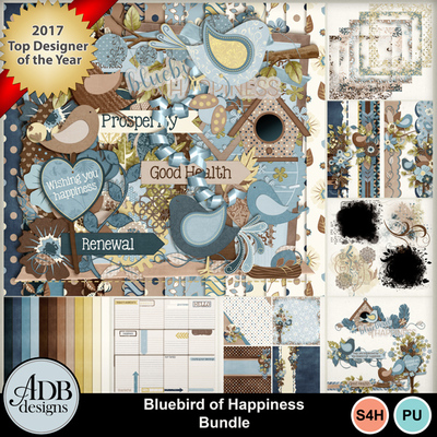 Bluebirdhappiness_bundle