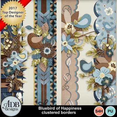 Bluebirdhappiness_cl_borders