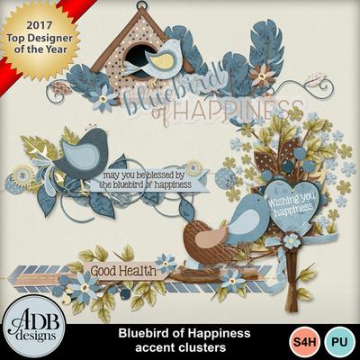 Bluebirdhappiness_clusters