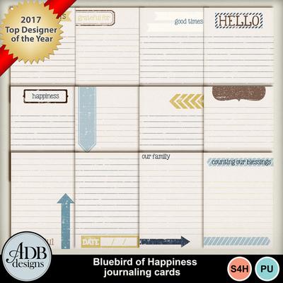 Bluebirdhappiness_jcards