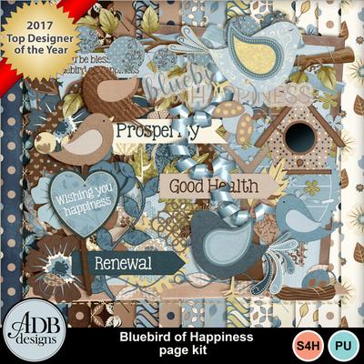 Bluebirdhappiness_pkall