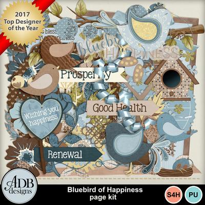 Bluebirdhappiness_pkele