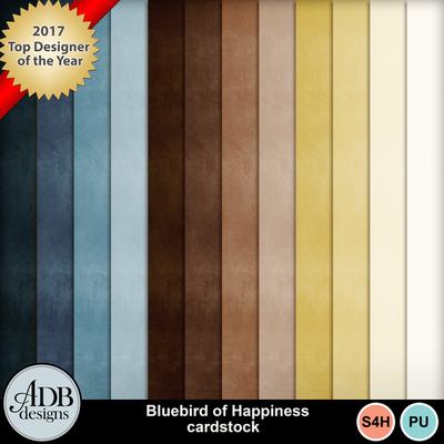 Bluebirdhappiness_solids
