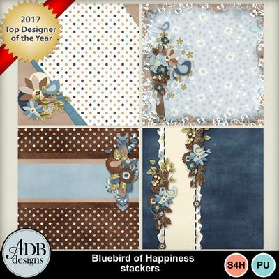 Bluebirdhappiness_stackers