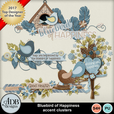 Bluebirdhappiness_clusters