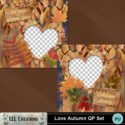 Love_autumn_qp_set-01