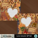 Love_autumn_qp_set-01_small