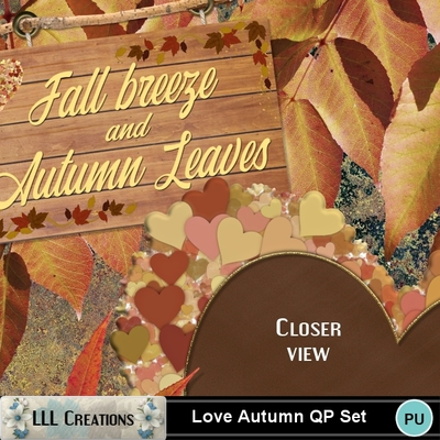 Love_autumn_qp_set-02