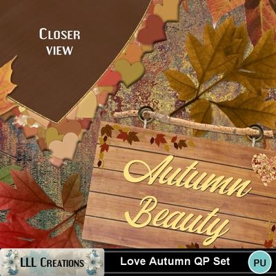 Love_autumn_qp_set-03