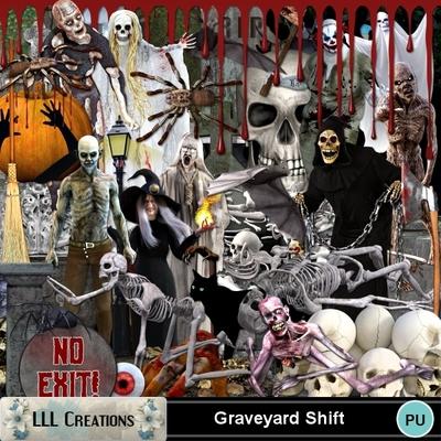 Graveyard_shift-01