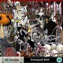 Graveyard_shift-01_small