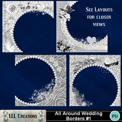 All_around_wedding_borders_1-01