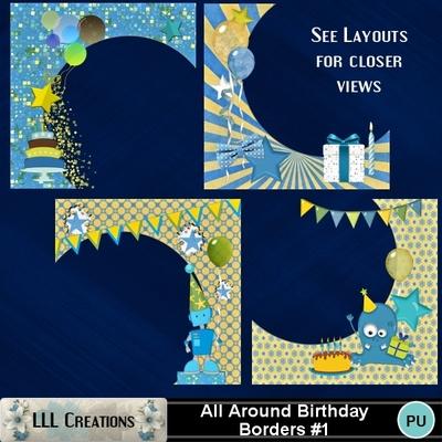 All_around_birthday_borders_1-01