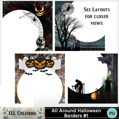 All_around_halloween_borders_1-01