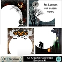 All_around_halloween_borders_1-01_small