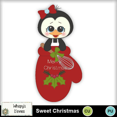 Wdcusweetchristmascapv
