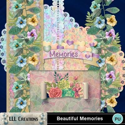 Beautiful_memories-02