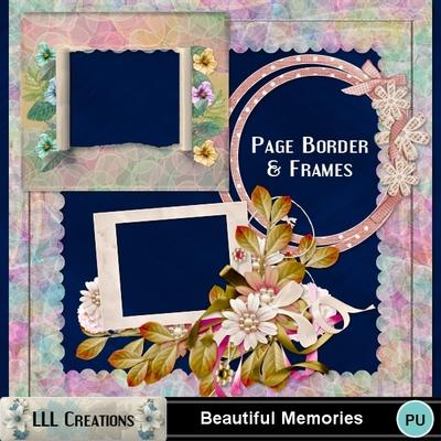 Beautiful_memories-03