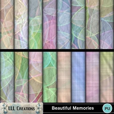 Beautiful_memories-05