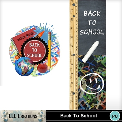 Back_to_school-01