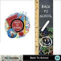 Back_to_school-01_small