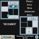 December_pocket_style_qp_set-01_small