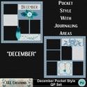 December_pocket_style_qp_set-01_small