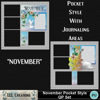November_pocket_style_qp_set-01