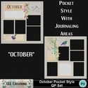 October_pocket_style_qp_set-01_small
