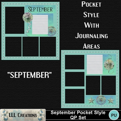 September_pocket_style_qp_set-01