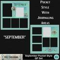 September_pocket_style_qp_set-01_small
