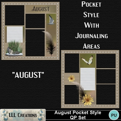 August_pocket_style_qp_set-01