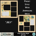 July_pocket_style_qp_set-01_small