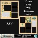 July_pocket_style_qp_set-01_small