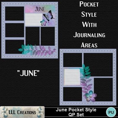 June_pocket_style_qp_set-01