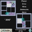 June_pocket_style_qp_set-01_small