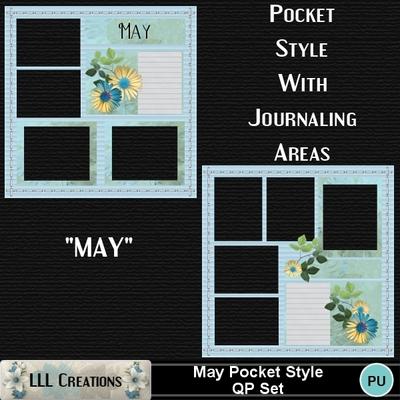 May_pocket_style_qp_set-01