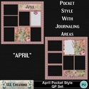April_pocket_style_qp_set-01_small