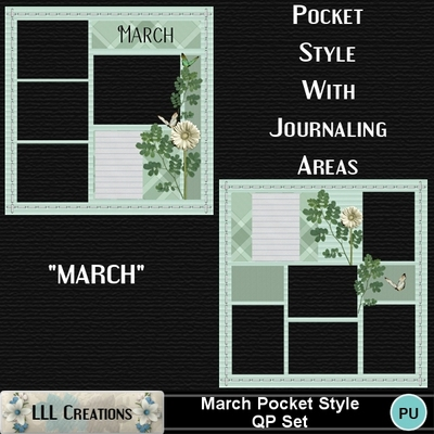 March_pocket_style_qp_set-01