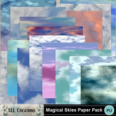 Magical_skies0-01