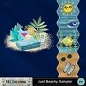 Just_beachy_sampler-01_small