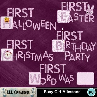 Baby_girl_milestones-03